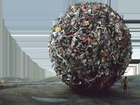 Для обработки, утилизации, обезвреживания отходов
